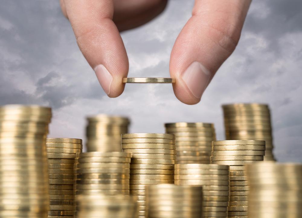 finanziamenti per le aziende