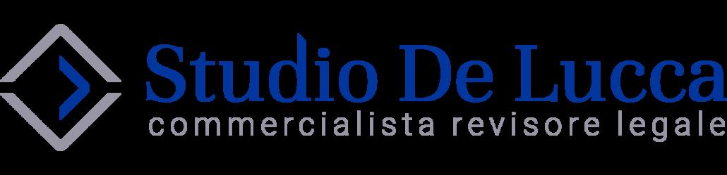 Commercialista de Lucca