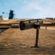 agevolazioni installazione telecamere