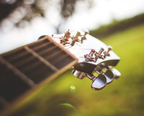 agevolazioni strumenti musicali