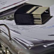 occultamento contabilità