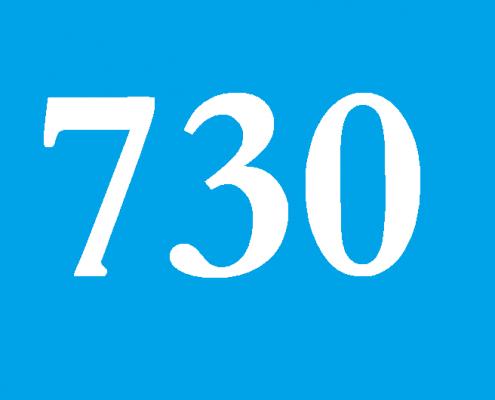 730_def