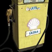 acquisto benzina gasolio